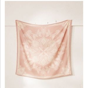 Urban Outfitters Other - Urban outfitters 62x62 tapestry
